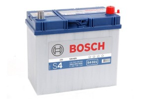 bosch-akumulator